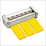 [Lasagnette 12 mm]